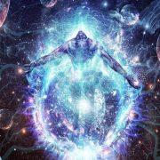Која е спиритуалната дарба на вашиот хороскопски знак?