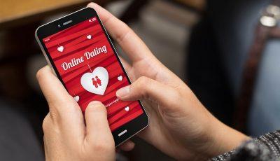Колку долго треба да се допишувате при онлајн запознавање, а кога е веќе премногу?
