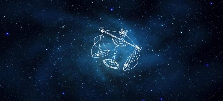 Колку се компатибилни Вагите со другите хороскопски знаци?