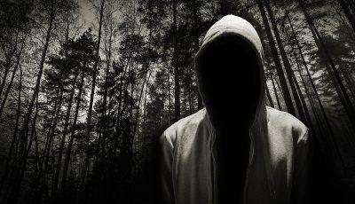 Кошмарите може да помогнат да откриете што ви го предизвикува стресот на работа