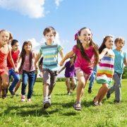 Луѓе споделуваат кои биле најсмешните нешта што погрешно ги разбрале во детството