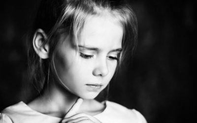 Најголемите предизвици со кои се соочуваат децата во разните фази на нивниот развој