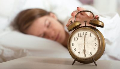 Науката конечно го поддржа спиењето до доцна за време на викендите