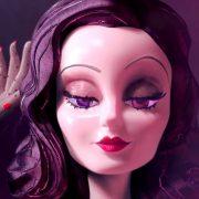 Неверојатен краток анимиран мјузикл за желбата за вечна младост