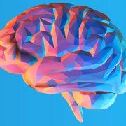 Неверојатно истражување: Човечкото тело предвидува настани 1-10 секунди пред да се случат