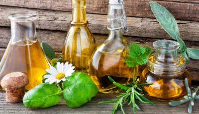Пилешка супа, мед, масло: Кои домашни лекови навистина помагаат?