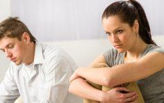 Решете го овој едноставен тест и откријте каква е вашата врска