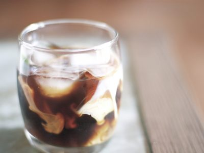 Силно кафе за најхрабрите срца