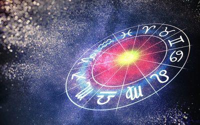 Смешен хороскоп: Како (не) се извинуваат сите знаци?