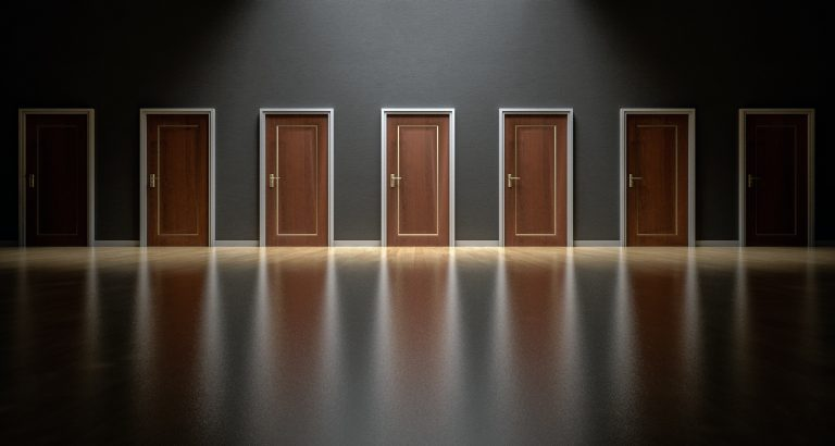 Тренирање на интуицијата за подобро донесување одлуки