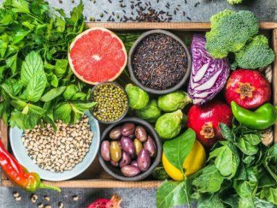 Зошто е толку важно секојдневно да внесувате антиоксиданси?