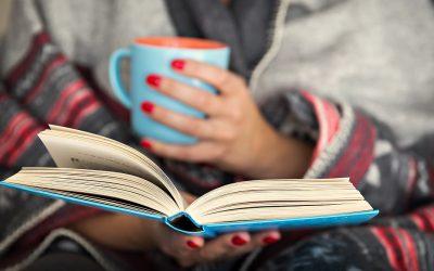 Зошто на вашиот мозок му е потребно секојдневно да читате?