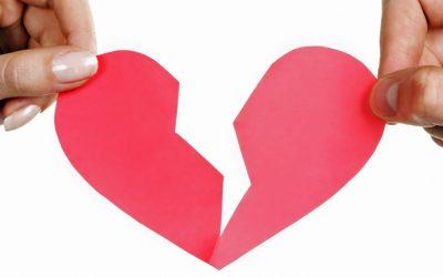 7 работи коишто луѓето ги откриваат за себе после тешко раскинување