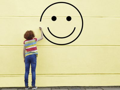 12 животни правила коишто морате да ги прекршите за бидете вистински среќни