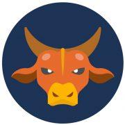 30 брутални вистини коишто треба да ги знаете за карактерот на Биковите