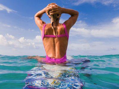 5 спокојни летни дестинации од кои ќе се вратите како комплетно нова личност