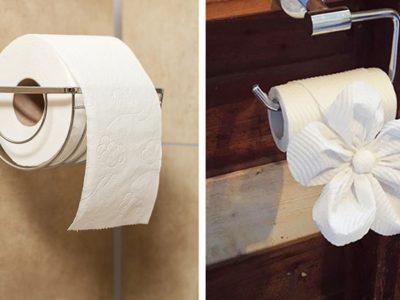 Кое е значењето на овие 11 необични трикови во хотелската индустрија коишто ги збунуваат гостите?