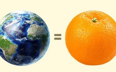 Невообичаени факти за светот коишто веројатно нема да ги сретнете во енциклопедија
