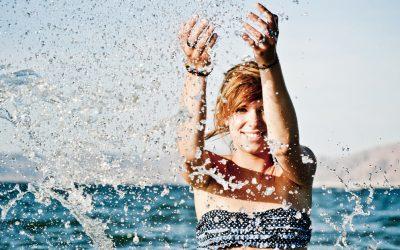 Вашиот хороскоп за лето 2018 вели дека е време да ги почувствувате позитивните вибрации
