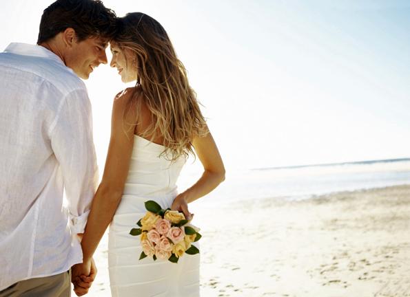 6 хороскопски парови кои се како створени за да стапат во брак