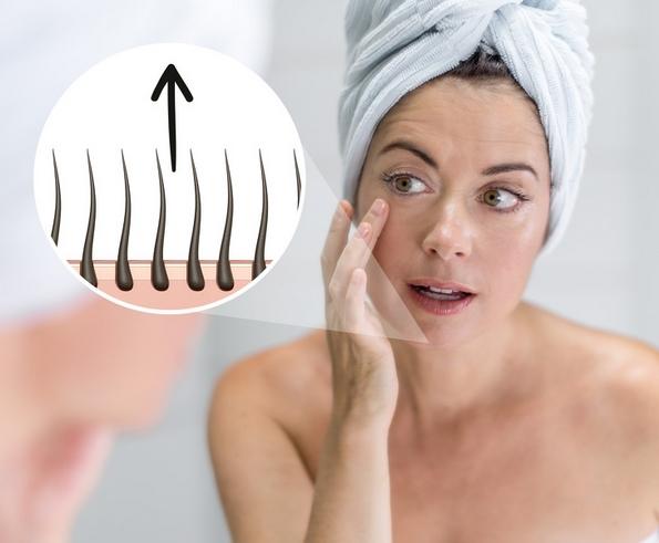 8 знаци на рана менопауза за коишто никој не ве предупредил