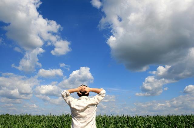 10 нешта од кои треба да се откажете ако сакате мирен живот