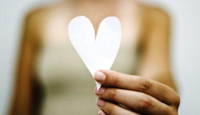 10 знаци коишто ќе ви покажат колку сте посебни
