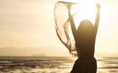 11 нешта што не ви дозволуваат да го живеете најдобриот живот