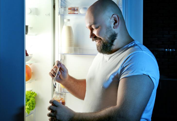 Според диетичарите постојат 12 видови глад и секој се контролира на различен начин
