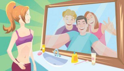 7 психолошки правила што можат да ви го подобрат животот