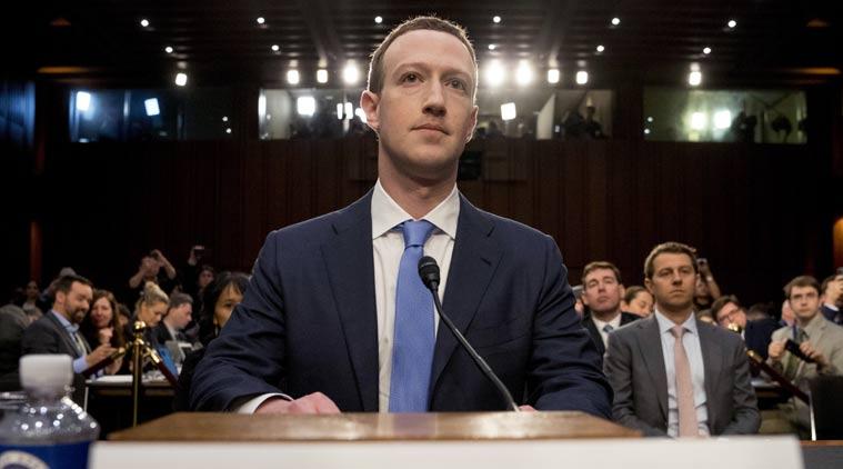 18-те нешта што Фејсбук ги следи и ги знае за вас