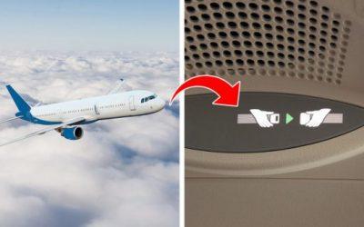 Работи од коишто нема потреба да се плашите за време на авионски лет и работи што се навистина опасни