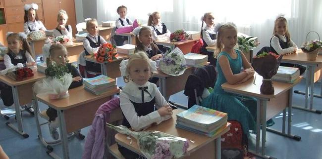 Што се случува кога момчињата и девојчињата учат одделно 3 години?