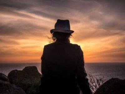 20 знаци кои покажуваат дека сте веќе развиена личност