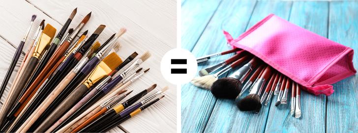 11 совети за убавина со кои ќе ги истакнете вашите најдобри карактеристики