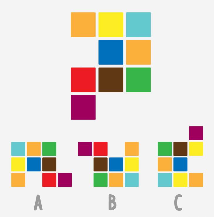 4 детски загатки со кои можете да ја тестирате вашата логика