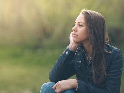 26 нешта што заслужувате да ги научите до вашата 26-та година