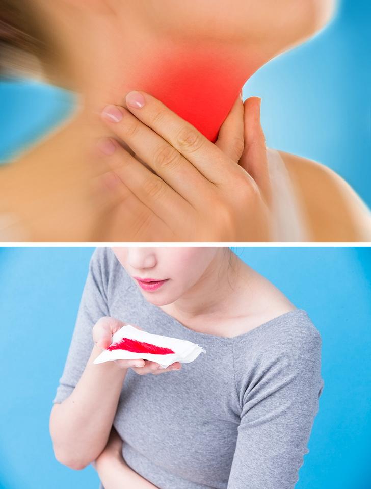 8 предупредувачки знаци дека вашето срце на работи како што треба