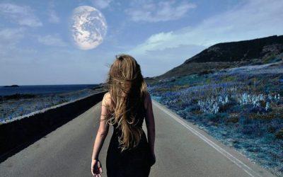 3 месечеви магии и ритуали што можете да ги пробате овој викенд