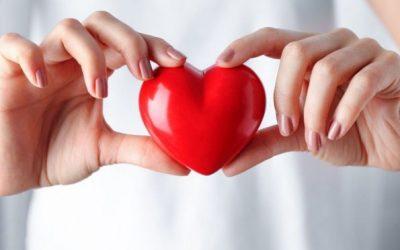 3 причини зошто дарувањето крв е добро за вашето здравје