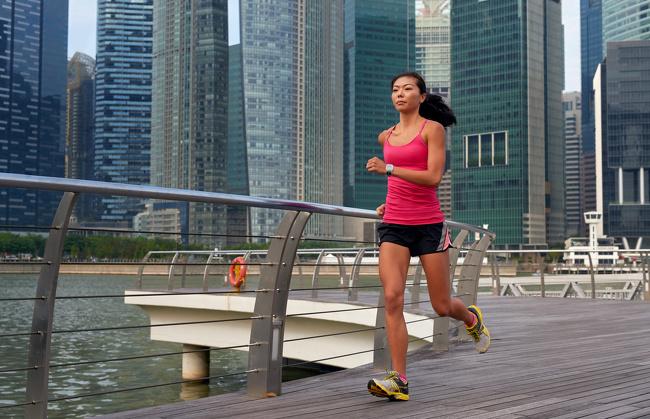 10 правила за здрав живот што се покажале како лажни