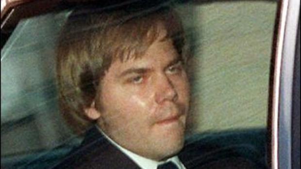 12 бизарни одбрани за убиство кои биле прифатени
