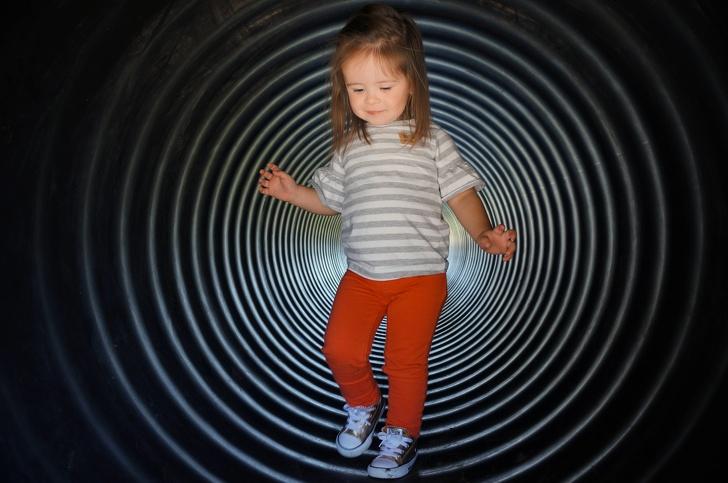 Неверојатни фотографии кои изгледаат како да се направени со Фотошоп
