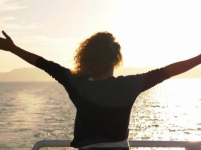 4 нешта на коишто треба да се сетите кога ќе се посомневате во себе