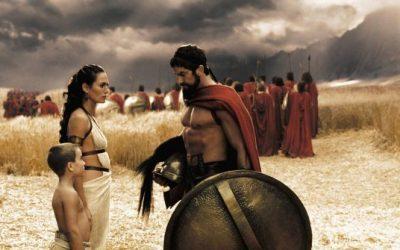 10 изненадувачки неточни филмови направени според вистински приказни
