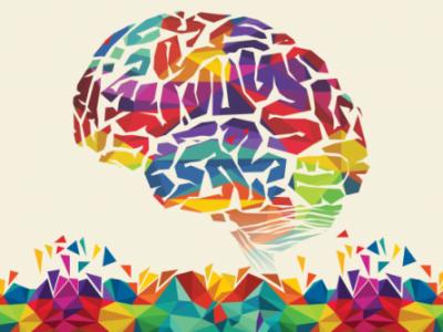 5 начини да ја подобрите вашата флуидна интелигенција