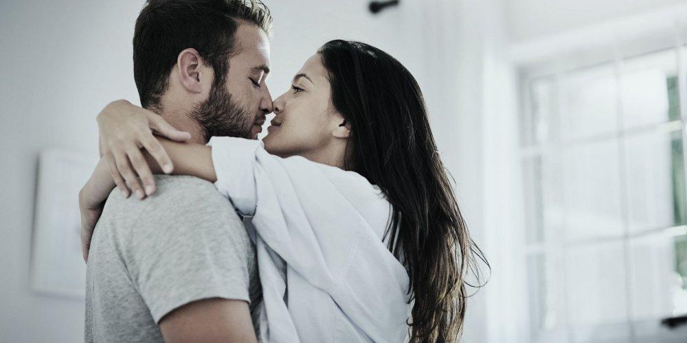 5 причини зошто мажите губат интерес по 2-3 месеци