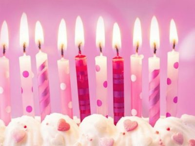 5 важни разговори што треба да ги имате со вашето дете пред 10-тиот роденден