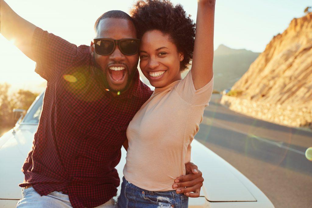 5 знаци дека вашата врска е навистина стабилна