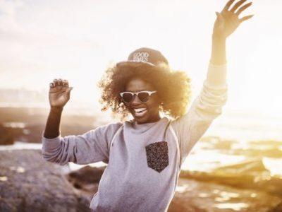 6 едноставни животни совети кои никогаш нема да ве изневерат